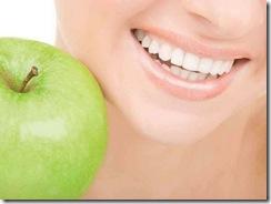 visite dentali gratis