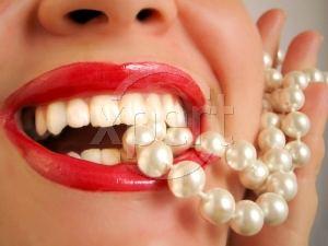 Turismo dentale in Croazia prezzi opinioni