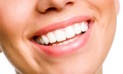 Curarsi i denti in Croazia opinioni