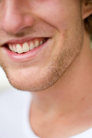 dentisti_aperti